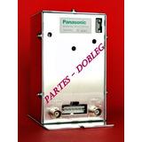 Aom Nuevas Panasonic, Minilab Noritsu 3011, 3300, 3501, 3201