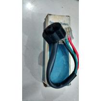 Comutador Partida Chevette Original Gm 94654276