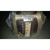 Motor Original Para Lavadora Whirlpool