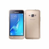 Samsung Galaxy J1 2016 Cam 5mpx Ram 1gb Mem 8gb Envio Gratis