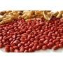 Sementes De Amendoim Brs Havana Resistente A Seca - 1 Kg