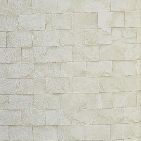 Papel De Parede Kantai Neonature Pedra 5