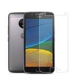 Pelicula De Vidro Pra Celular - Todos Os Modelos Samsung