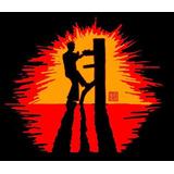 Wing Chun: Yip Man Ving Tsung Kung Fu -dvds De Entrenamiento