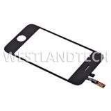 Touchscreen Iphone 3g Original Repuesto Pantalla Vidrio