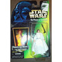 Princess Leia Organa - Power Of The Force
