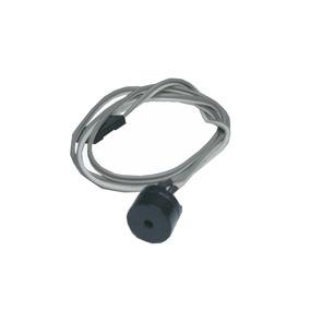 Auto Falante Mini Audio Bip Conecta Direto Na Placa Mãe