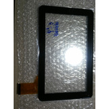 Touch Tablet 9 Xn1085v3