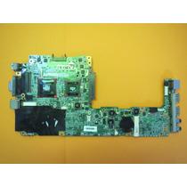Tajreta Madre Laptop Mini Lanix Neuron Lt 3g 82gg10000-c0