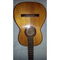 Guitarra Clasica Ibañez 1930 Española