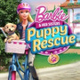 Barbie Puppy Rescue-+monster High-ps3