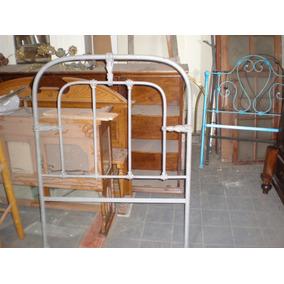 Respaldos camas antiguas hierro todo para tu dormitorio - Camas antiguas de hierro ...