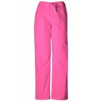 Pantalon Quirurgico Cherokee Pijama Medica Tallas L Di15