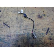 Power Jack Compaq Mini Cq10-800la