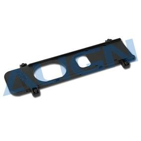 Align Bottom Plate H45087 - Trex 450 Sport [h45087]