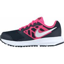 Zapatillas Nike Downshifter 6 (gs/ps) Running 685167-001