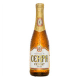Cerveja Cerpa Export Premium Lager - 350ml