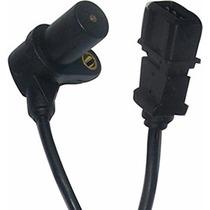 Sensor De Rotação Renault Clio 1.6 96 97 98 99 - 0261210137