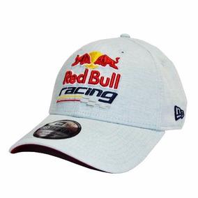 Bone New Era Red Bull - Bonés para Masculino em Santa Catarina no ... 4f0d540bf8f