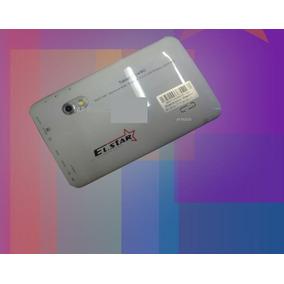Cristal Touch De Tableta De 7 El.star Hm4