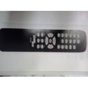 Controle Remoto Receptor Fresat 307r Sre400 Genérico