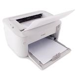Printer Impresora Laser Canon Lbp6030w