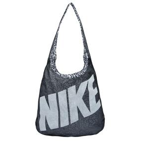 Bolsa Feminina Nike Graphic Reversible Tote Ba4879