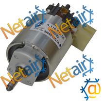 Motor Ventilador Caixa Fiat Punto/ Linea S/ Rotor Original