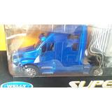Miniatura Freightliner Bau 1/32 Unica No Mercado Livre Raro