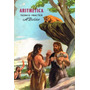 Aritmetica - Algebra / Aurelio Baldor Libro Fisico