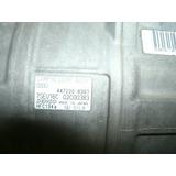Compresor De A/a Audi Vw Seat Skoda Nuevos Y Usados Org