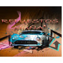 Rotula Suspension Renault 19/clio/kangoo/mega Repuestos Muna