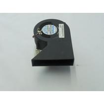 Disipador Con Ventilador Para Dell Optiplex Gx280 P/n-t5098