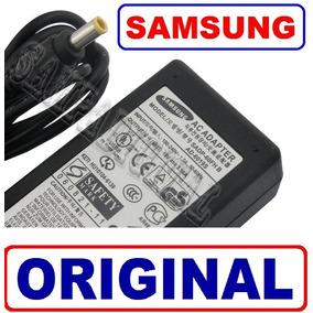 Carregador Original Do Samsung Np-rv410-ad2br Np-rv411-ad1br