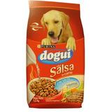 Purina Dogui Carne C/vegetales 21 Kg