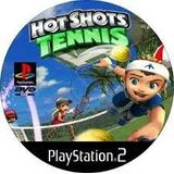 Juegos Ps2 Originales