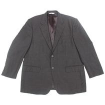 Blazer - Saco Pronto Uomo 44 S Made In Italy 100% Wool