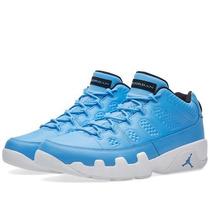 Nike Jordan 9 Retro Low.... Lebron Kobe Curry Durant