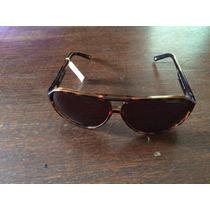 Óculos De Sol Carrera 12 V 0870 100% Original