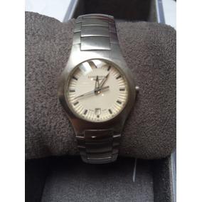 Elegante Reloj Longines Original Para Dama Made Swiss
