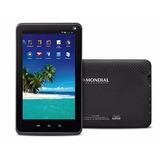 Tablet Mondial Quad Core Tb 01