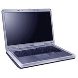 Portatil Dell Inspiron Amd +3gb Ram+160gb Wifi Dvd Promocion