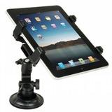 Suporte Veicular Tablet Gps 7 10 Polegada Galaxy Tab Ipad V3