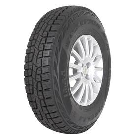 Pneu Pirelli 205/65r15 94h Scorpion Atr Orig Nova Ecosport