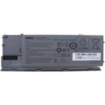 Bateria Dell D620 D630 D631 M2300 Original
