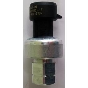 Sensor Elét. Ar Condicionado Renault Tds - Cód.: 7700417506