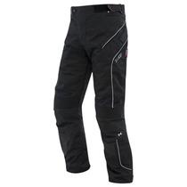 Calça Masculina X11 Motoqueiro Extreme Impermeável Proteção
