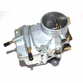 Carburador Corcel Belina Del Rey Dfv 1.4 Gasolina 100% Novo