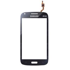 Tela Vidro Touch Samsung Galaxy S3 Duos Gt-i8262b