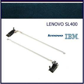 Bisagras Lenovo Sl400